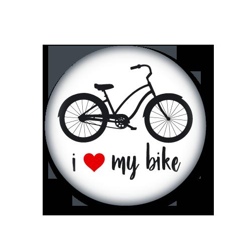 i love my bike 004