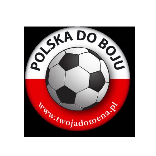 Sportowe 010