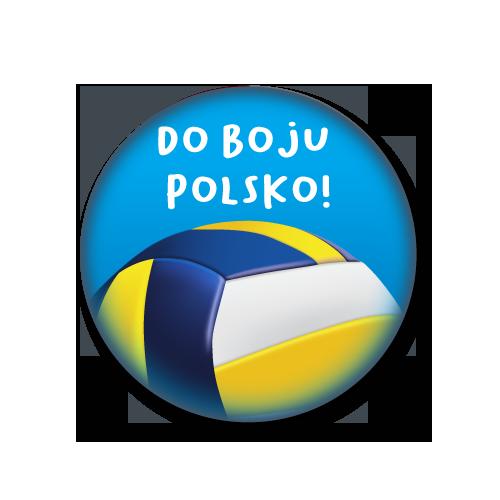 Sportowe 016