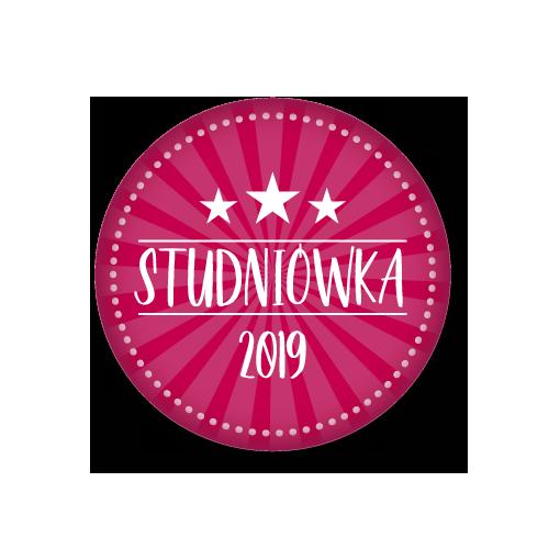 studniowka 006