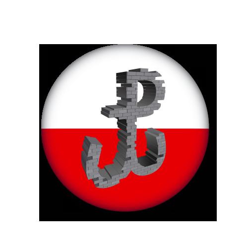 Polska walcząca 007
