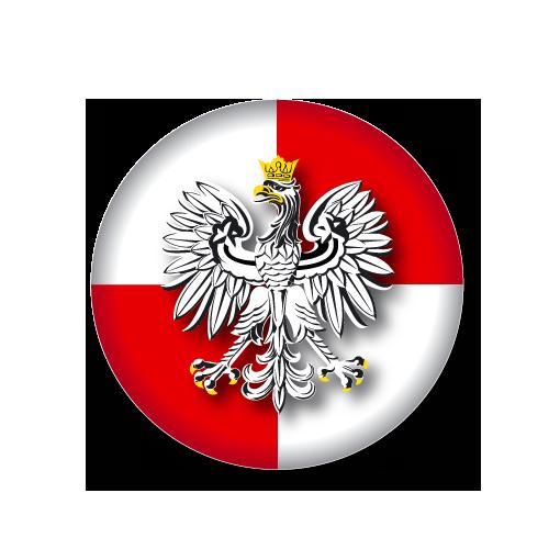 Polska 008