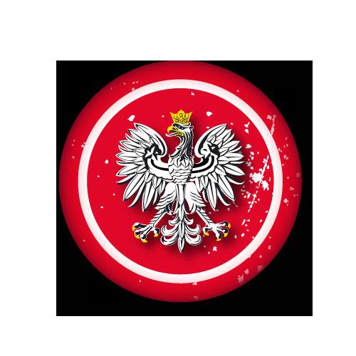 Polska 009