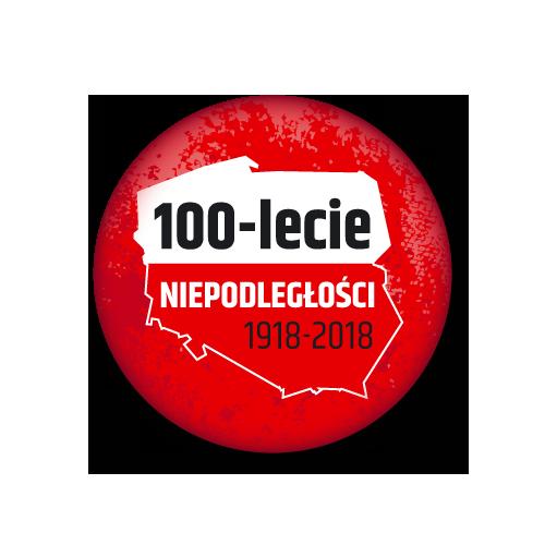 100-lecie niepodległości Polski 010