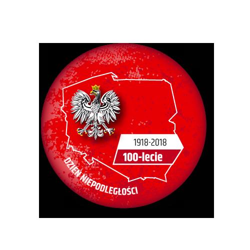 100-lecie niepodległości Polski 011
